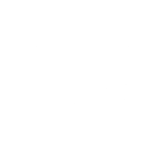 it-administrator