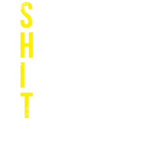Shit So Happy i`m going to get Married Geschenk