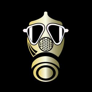 gasmaske1