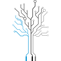 cyber_symbol_2