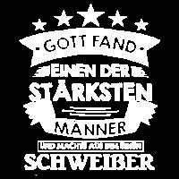 schweisser