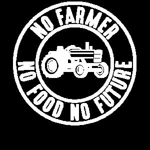 Bauer Landwirt Landwirtschaft
