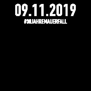 09 11 2019