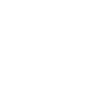 Junggesellen JGA Crew Abschied Geschenk