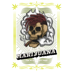 Heilung Marijuana