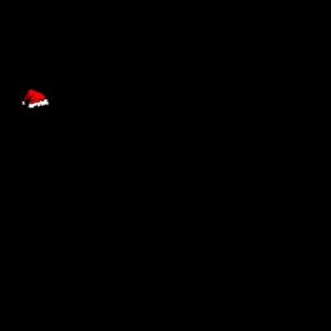 weihnachts reim - Spruchgenie