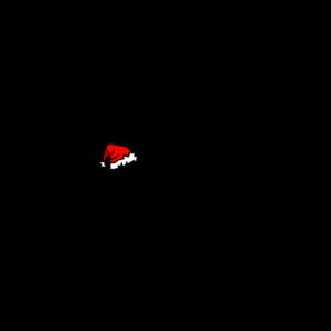 weihnachts elfe - Spruchgenie