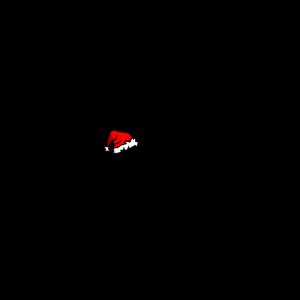 weihnachts fee - Spruchgenie