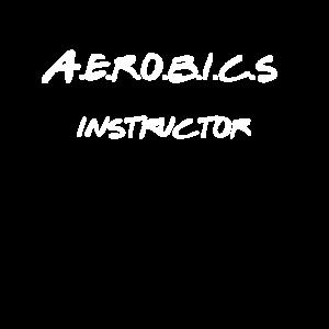 Aerobic-Trainer