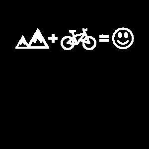 Fahrrad Fahrradfahren Rad Rennradfahrer Geschenk