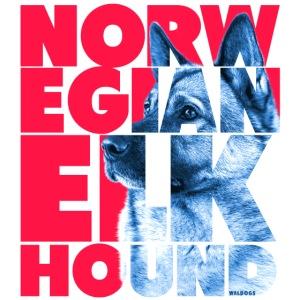 NASSU Norjanharmaa 3