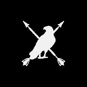Adler - Eagle / Vogel - Bird / Geier - Vulture