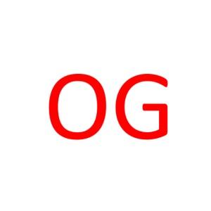 OG Rot