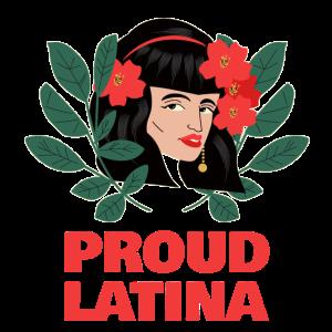 Stolze Latina