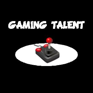 Gamer I Gaming I Zocken I Videospiele I Retrogames