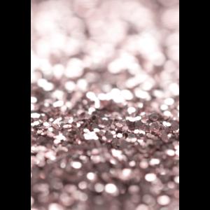 glitter_spread_1_b