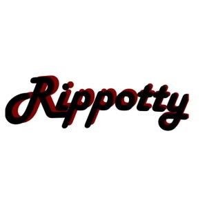 Rippotty Milano 2019