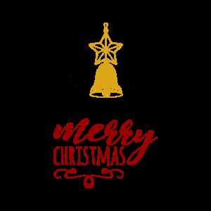 Weihnachtsgeschenke Weihnachtsgeschenke Nicholas Winter Weihnachtsgeschenk