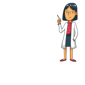 Flu shots save lives, so what are you waiting for?