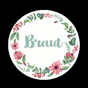 braut_flower_1