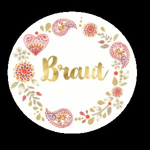 braut_indisch