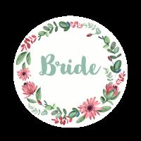 (bride_flower_1)