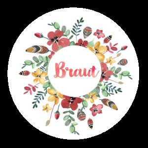 (braut_boho)