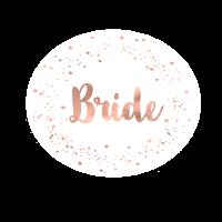 bride_kupfer_1