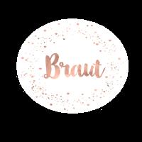 braut_kupfer_1