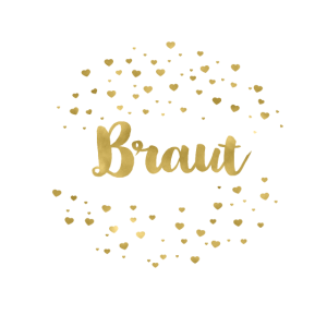 braut_gold_heart