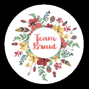 (team_braut_boho)