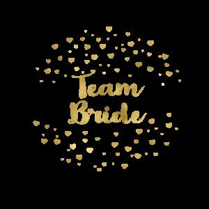 team_bride_gold_heart