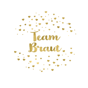 team_braut_gold_heart
