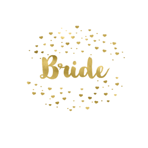 bride_gold_heart
