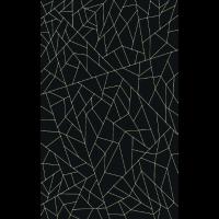 Netzwerk mit Knoten