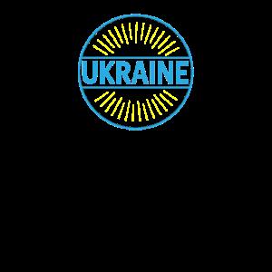 UKRAINE-Andenken