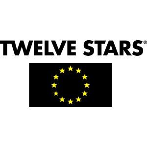 ORIGINAL FLAG - YELLOW