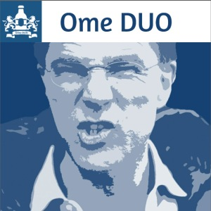 Ome DUO