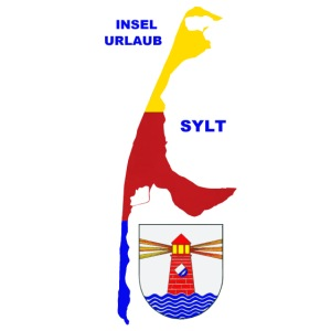 Sylt Insel Nordsee Urlaub