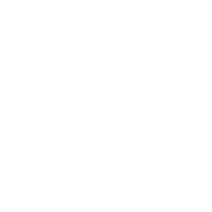 Snowboard Snowboarder Abfahrt Abgang