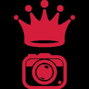 Fotograf / Fotografie / Bild / Video