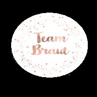 (team_braut_kupfer_1)