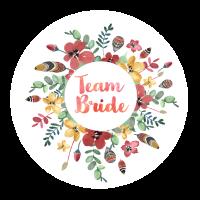 (team_bride_boho)