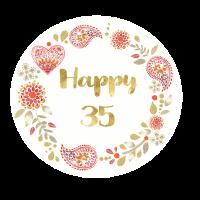 (happy_35_indian_kopie)