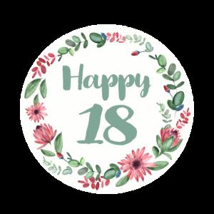 (happy_18t_flower_1)
