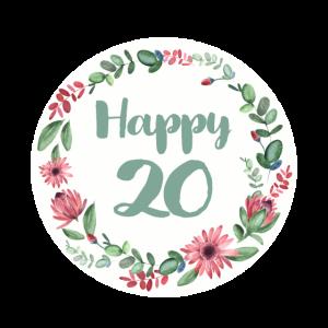 (happy_20__flower_1)