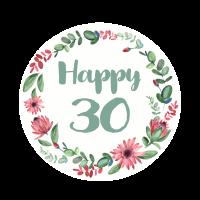 (happy_30_flower_1)