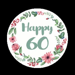 (happy_60__flower_1)