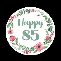 happy_85_flower_1