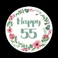 happy55_flower_1